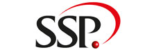 SSP: Self-sufficient Software Solutions for Insurance Companies